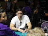 ryan-mcclean-canadian-poker-tour