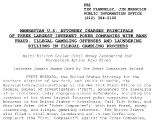 Indictment Page 2