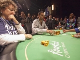 all-in-at-final-table