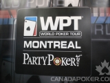 wpt-montreal-29