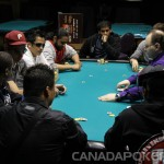 COPC Event 9 Final Table