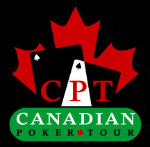 Canadian Open Poker Championships