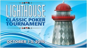 Lighthouse-Classic-Poker-Tournament-big
