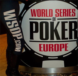 WSOPE-photo-with-legs_med