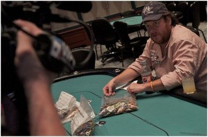Gavin-Smith-WPT-Foxwoods