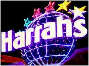 Harrahs-entertainment