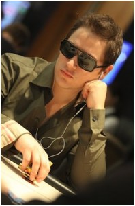 Matt-Marafioti-EPT-Highrollers-London