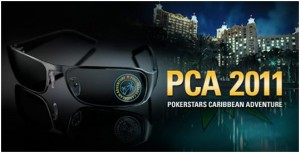 PokerStars-PCA-photo