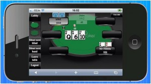 Switch-Poker-iphone