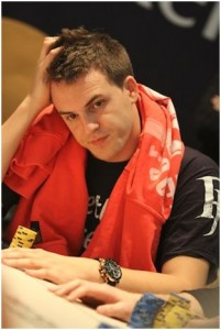 Will-Molson-EPT-Highroller-London