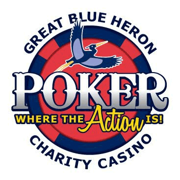 Casino brantford winter poker classic palm springs casino spa hotel
