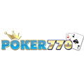 Poker 770 $7,70 Free Money