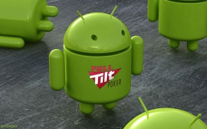 Full Tilt Poker Play Google Android