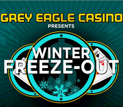 grey-eagle-casino-winter-freeze-out