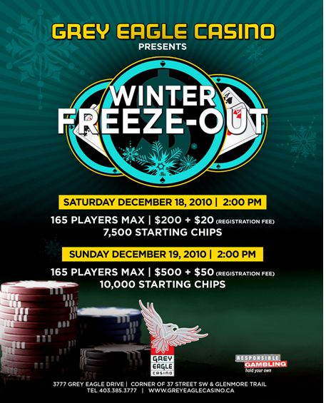 grey-eagle-casino-calgary-winter-freeze-out