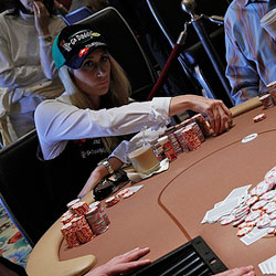 Vanessa Rousso WPT Featured