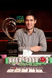 2011_pca_main_event_winner_galen_hall