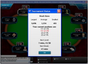 Full-Tilt-Multi-Entry-Tournaments-1