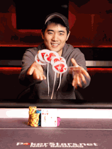 andrew-chen-2011-PCA-bounty-shootout-winner