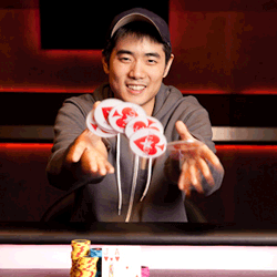 andrew-chen-2011-PCA-bounty-shootout-winner-preview