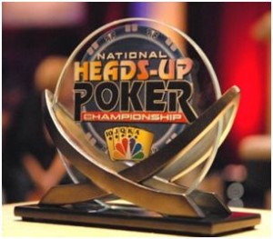 2011_National_Heads_Up_championship