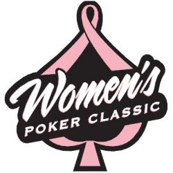 Womens-Poker-Classic-logo-medium