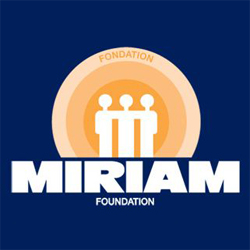Miriam Foundation Montreal Open Poker Tournament
