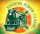 2013 Station Poker Classic at Casino Regina March 19 to 23