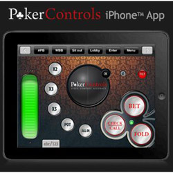 poker app iphone