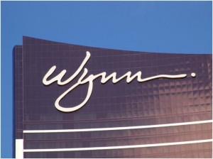 Wynn_pokerstars_partnership