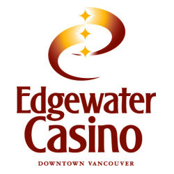 Edgewater Casino Poker Room