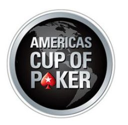 2011_Americas_Cup_Of_Poker