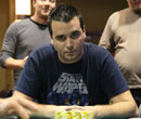 Bowen Fric Wins the 2011 Canadian Open Poker Championships COPC Main Event