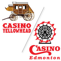 Poker Tournaments Edmonton
