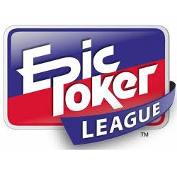 epic-Poker-League-250