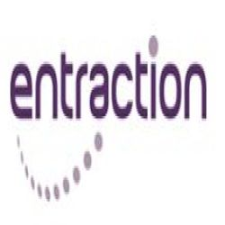 Entraction poker network to ban Canadian players