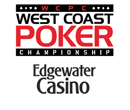 Howe Leads, Jarvis Still in Contention For Final 9 & Day 3 of West Coast Poker Championship