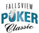 It's Back!  2013 Fallsview Poker Classic Details Announced, January 16 – 21st