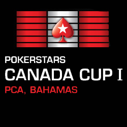 star poker results