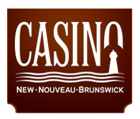 Casino-New-Brunswick