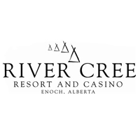 River Cree Resort And Casino