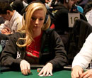 2011 BC Poker Championships Main Event Day 1 Gallery