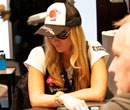 2011 BCPC High Roller Championship Day 1 Gallery