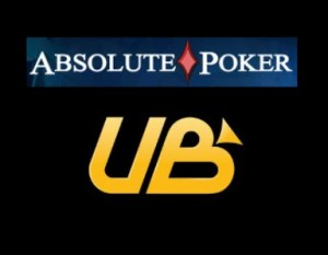 Absolute Poker UB pay players