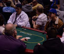 2012 Casino Regina Station Poker Classic $700 NLH Freeze Out Gallery