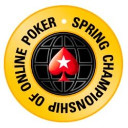 2012 PokerStars SCOOP
