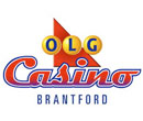 Casino-Brantford-small