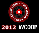 PokerStars World Championship Of Online Poker WCOOP Kicks Off