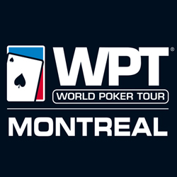 wpt-montreal-250