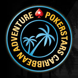 2015 PCA Canadian Poker Player Results